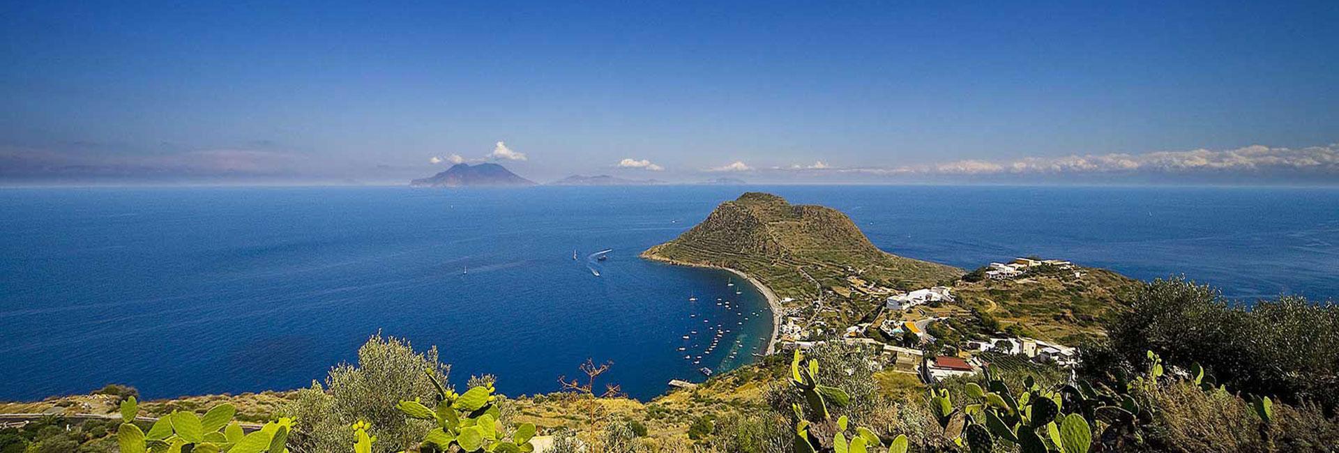 Sicily Booking | Appartamenti Patti Escursioni Aeree ...